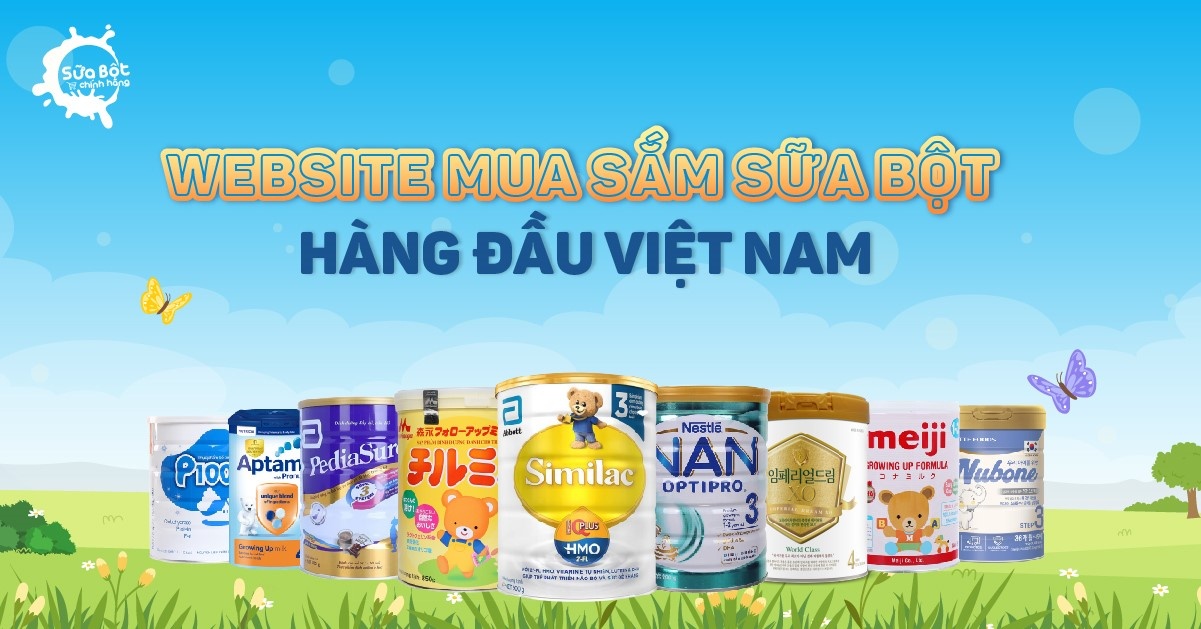 Website-suabotchinhhang.com-uy-tin-hang-dau-Viet-Nam