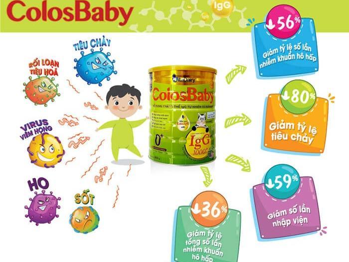 Giải pháp lắp đầy khoảng trống miễn dịch cho trẻ từ 0-12 tháng tuổi