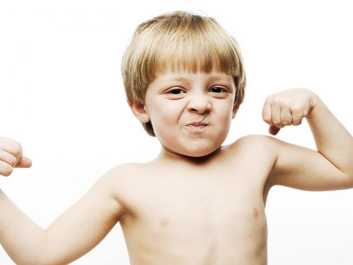 Suy dinh dưỡng trẻ em và những điều cần biết