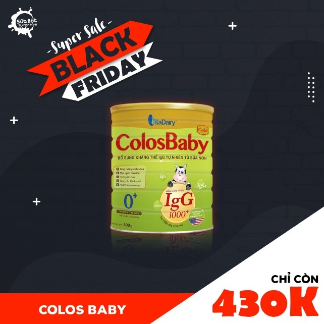 Black-Friday-Colosbaby