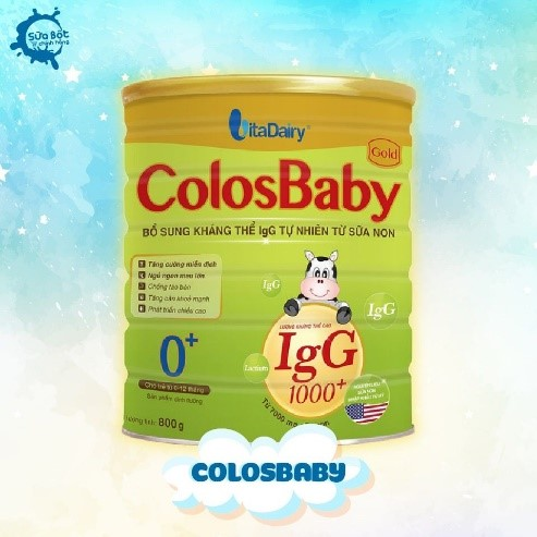 colosbaby-0