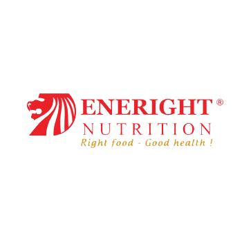 Eneright
